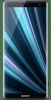 , Sony Xperia XZ3 (H9493)