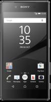 , Sony Xperia Z5 Dual (E6683)