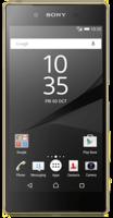 , Sony Xperia Z5 (E6653)