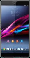 , Sony Xperia XZ (F8331)