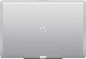 , Ультрабуки Hewlett Packard