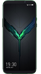 , Xiaomi Black Shark 2