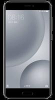 , Xiaomi Mi 6 Plus