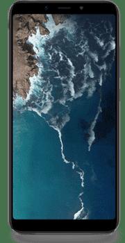 , Xiaomi Mi A2