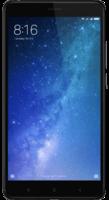 , Xiaomi Mi Max 2