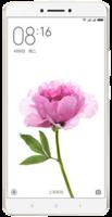 , Xiaomi Mi Max