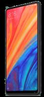 , Xiaomi Mi Mix 2s