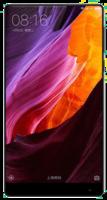 , Xiaomi Mi MIX