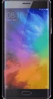 , Xiaomi Mi Note 2