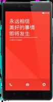 , Xiaomi Mi Note Pro
