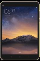 , Xiaomi Mi Pad 2