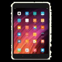 , Xiaomi Mi Pad 3