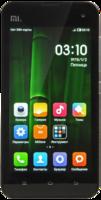 , Xiaomi Mi-Two M2S