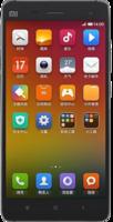 , Xiaomi Mi4S