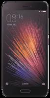, Xiaomi Mi5 Pro