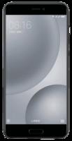 , Xiaomi Mi5c
