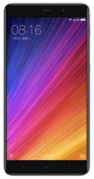 , Xiaomi Mi5s Plus