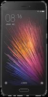 , Xiaomi Mi5s