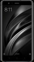 , Xiaomi Mi5x