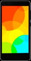 , Xiaomi Redmi 2 Pro
