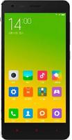 , Xiaomi Redmi 2