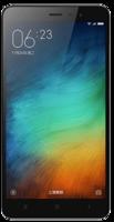 , Xiaomi Redmi 3