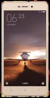 , Xiaomi Redmi 3S