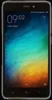 , Xiaomi Redmi 4 Prime