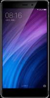 , Xiaomi Redmi 4 Pro