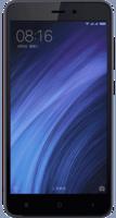 , Xiaomi Redmi 4A