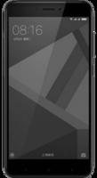 , Xiaomi Redmi 4x