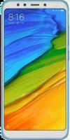 , Xiaomi Redmi 5