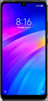 , Xiaomi Redmi 7