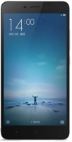 , Xiaomi Redmi Note 2