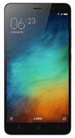 , Xiaomi Redmi Note 3