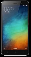 , Xiaomi Redmi Note 3 Pro