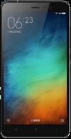 , Xiaomi Redmi Note 3i Pro SE
