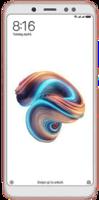 , Xiaomi Redmi Note 5 Pro