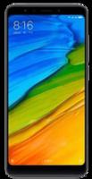 , Xiaomi Redmi S2